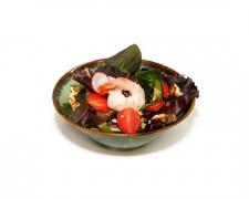 Ensalada especial Sushi do