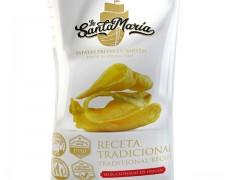 Patatas Fritas 140g