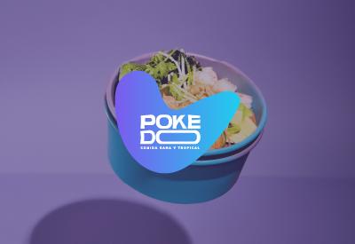 Poke-do